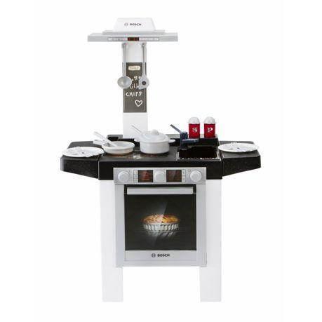 bosch kitchen set cupboard pretend buy online in south africa takealot com